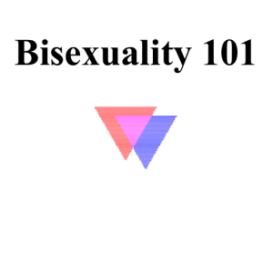Bisexuality101