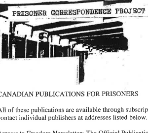 CanadianPublications