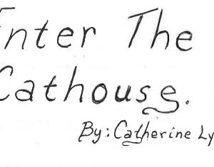 EntertheCathouse1