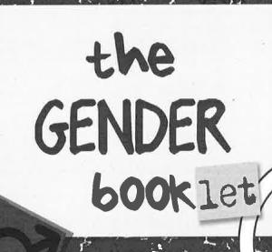 GenderBooklet