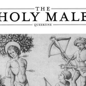 HolyMale1