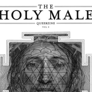 HolyMale2