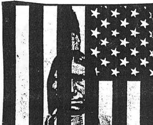 IncarceratedNativeAmerican