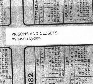 PrisonsandClosets