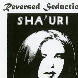 Reversed Seduction