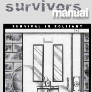 Survivors Manual_0