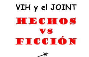VIH_y_el_Joint