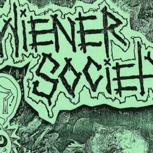 WienerSociety