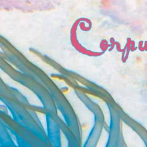 corpus3printed
