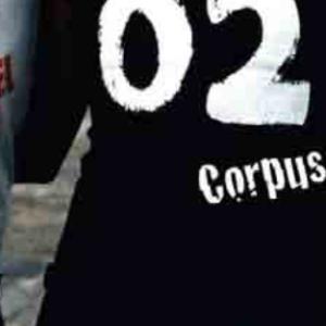 corpus7_2008_fall