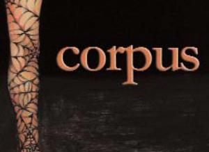 corpus_summer_2003
