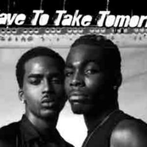 ifwehavetotaketomorrowfront