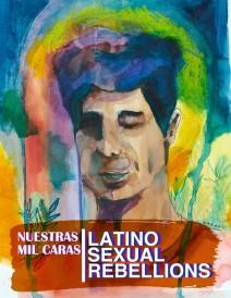 latinosexualrebellions