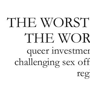 worstoftheworst-printable