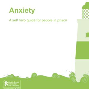 PRISONER+Anxiety+2015+A4