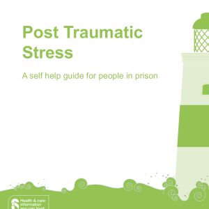 PRISONER+Post+Traumatic+Stress+2015+A4(1)